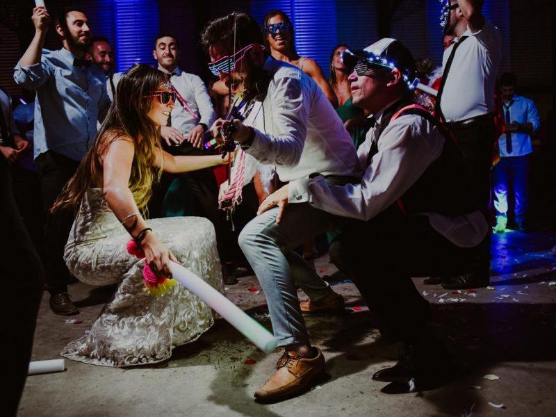 casamiento_5